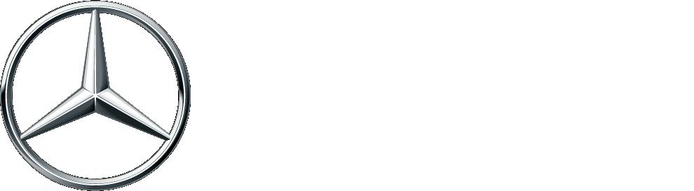 Saga-Piret